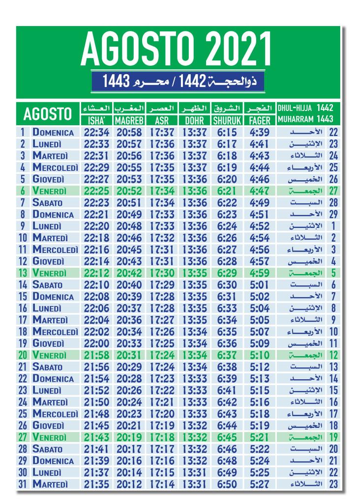 calendario-202110