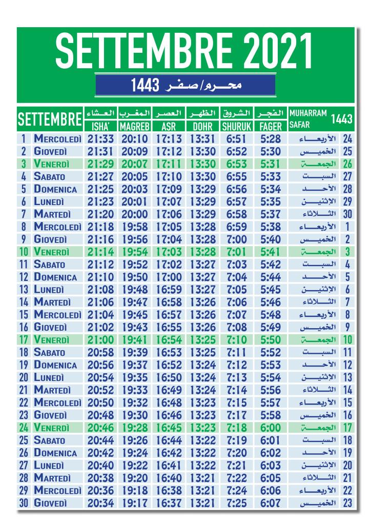 calendario-202111