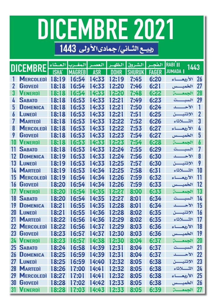 calendario-202114