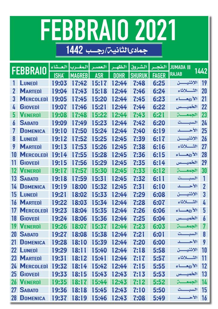 calendario-20214