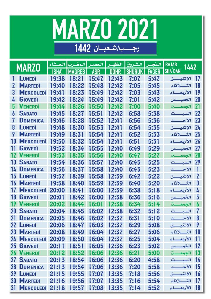 calendario-20215