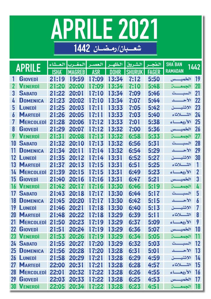 calendario-20216