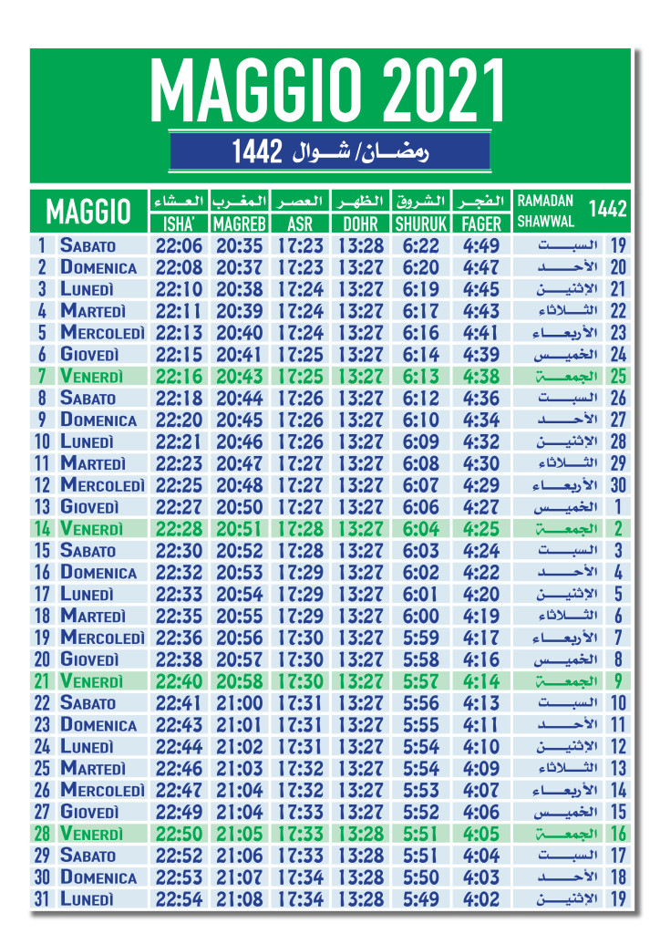 calendario-20217