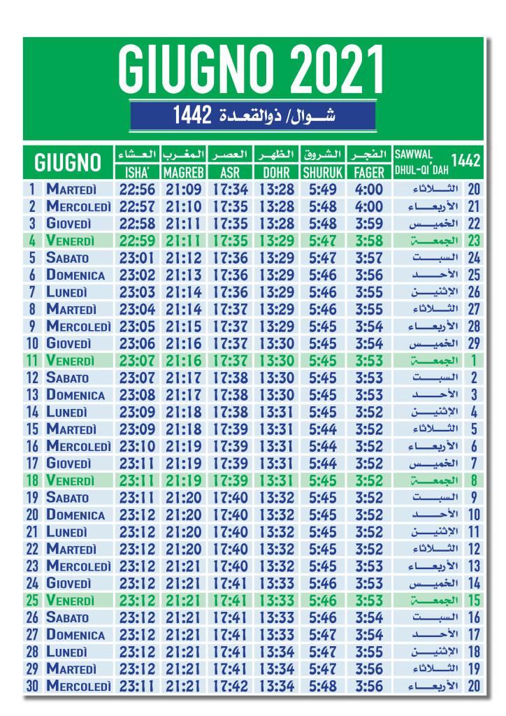 calendario-20218
