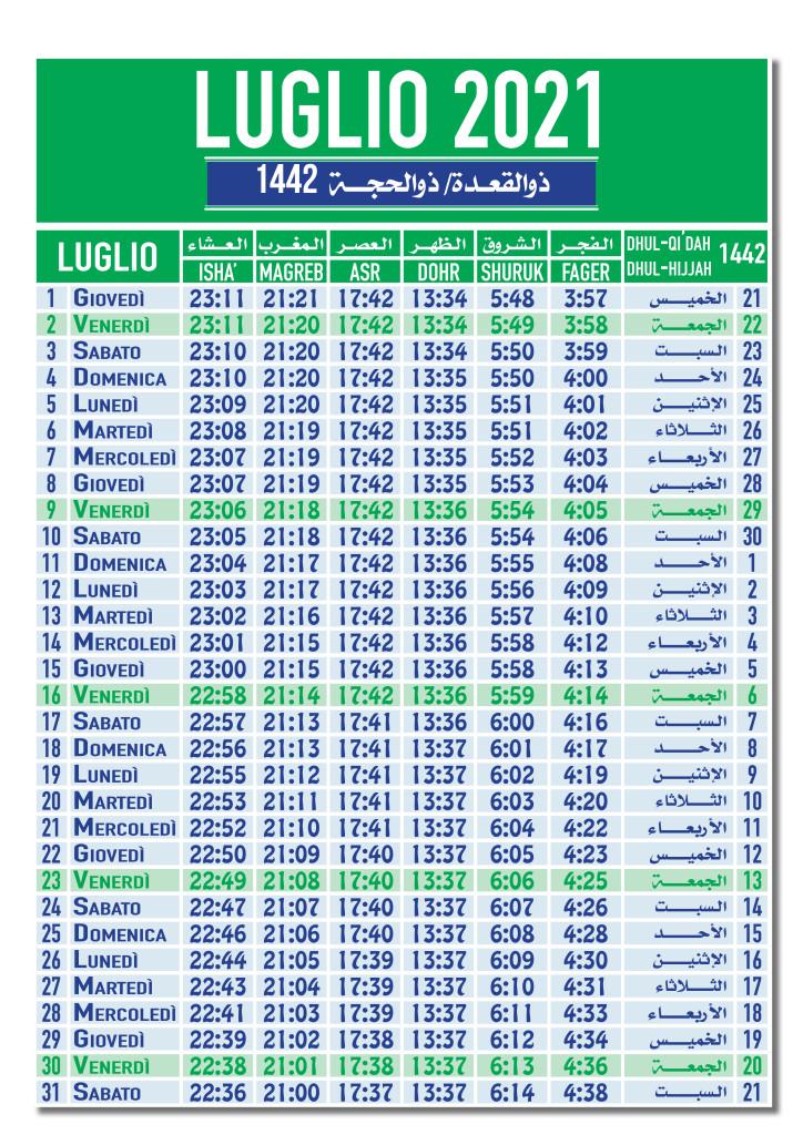 calendario-20219