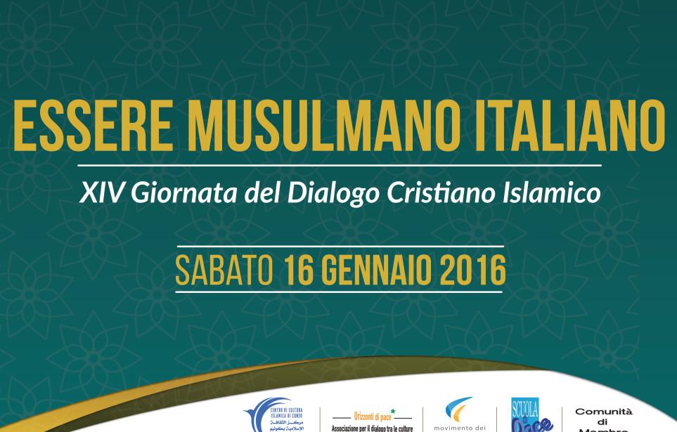 Essere-musulmano-italiano